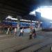 ベトナムで寝台列車の旅をしてみる!チケットの買い方や車内の様子をご紹介!〜初めての海外一人旅〜