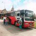 【陸路で国境越え】ベトナム・ホーチミンからカンボジア・シェムリアップまでバスで移動!